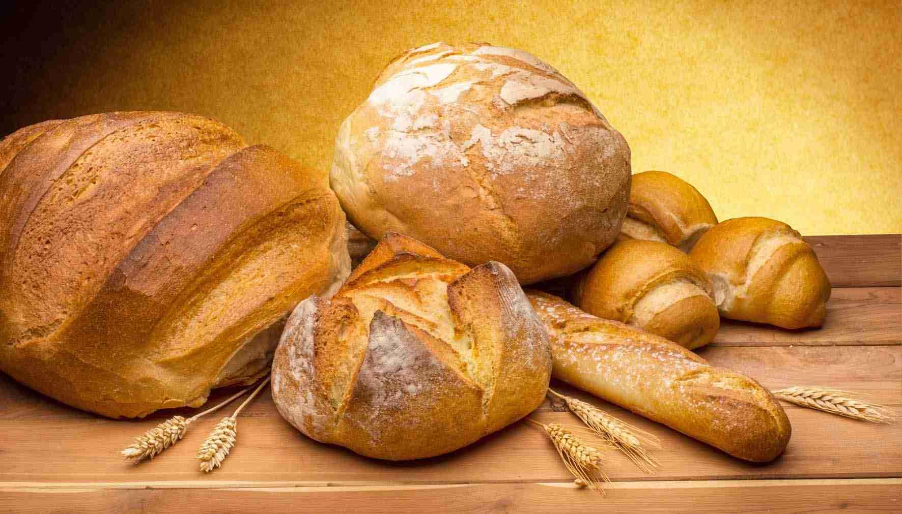prolungare shelf-life dei prodotti da forno