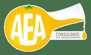 AEA Consulenze Alimentari