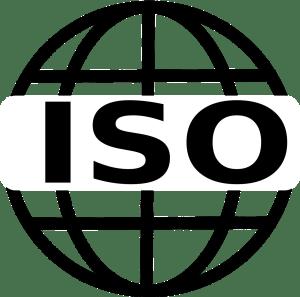 Forniamo assistenza tecnica per l' implementazione di sistemi qualità ISO 9001