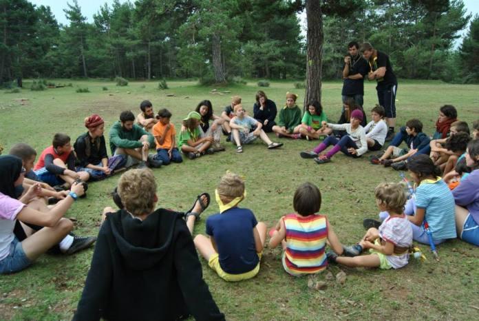 campaments-berga-2014-3