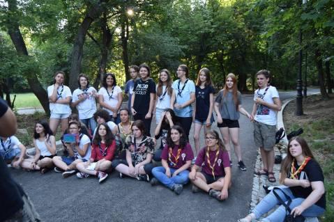 romania-clans-2016-2