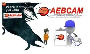 CIRCULAR DEL MES DE DICIEMBRE DE LA A.E.B.C.A.M