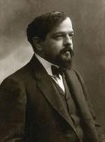 Claude Debussy: Impressions II