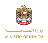 Ministry of Health - AEBISS TempGuard Client - temperature monitoring and alerting