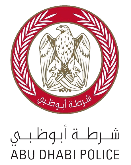 Abu Dhabi Police - Aebiss Client