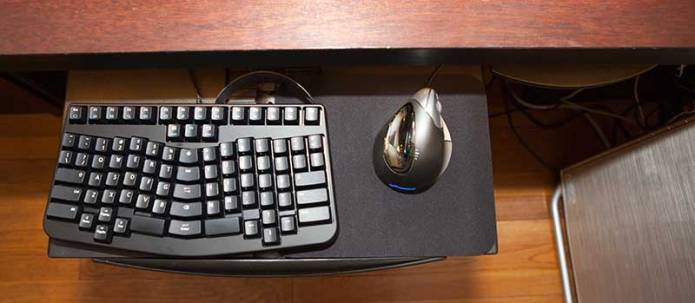 Door-Desk-Ergo-Keyboard