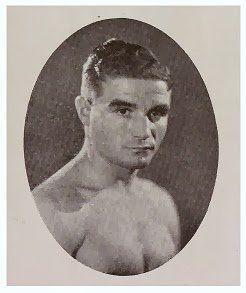 1 1930 revista Ring flix
