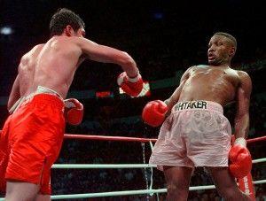 Boxerul-Pernell-Whitaker-a-murit-intr-un-tragic-accident-auto-1