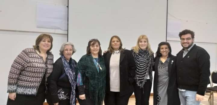 - 60 Aniversario de la Asociación de Enfermería de Córdoba - 34