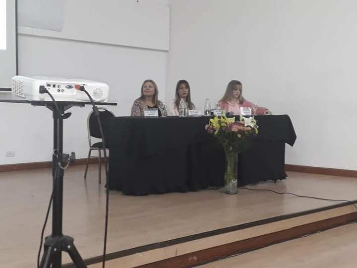 - 60 Aniversario de la Asociación de Enfermería de Córdoba - 27