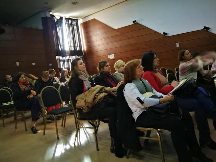 - 60 Aniversario de la Asociación de Enfermería de Córdoba - 14
