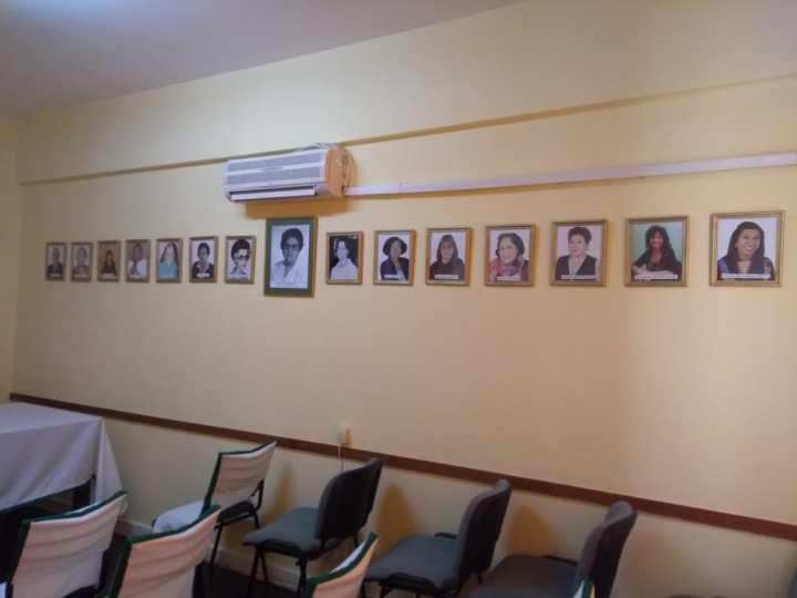 JORNADAS DE PUERTAS ABIERTAS EN AEC - 11 AL 15 DE JUNIO - 57