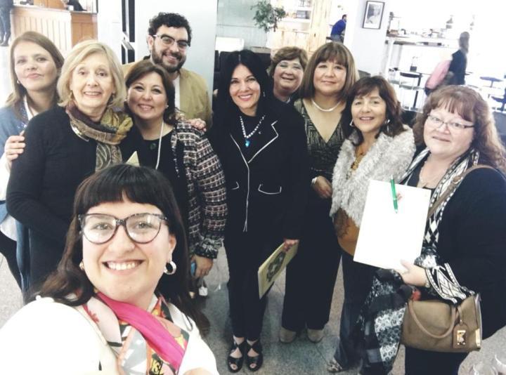 - 60 Aniversario de la Asociación de Enfermería de Córdoba - 99