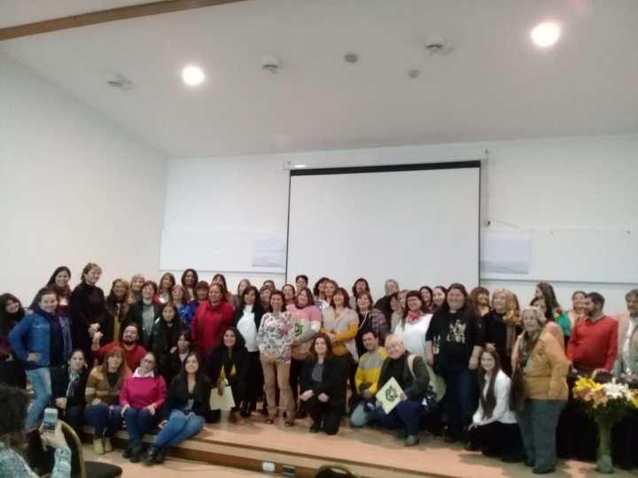 - 60 Aniversario de la Asociación de Enfermería de Córdoba - 84