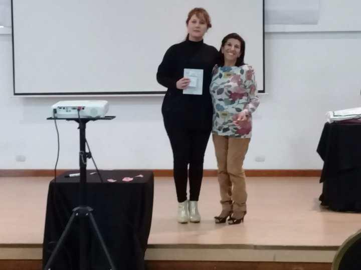 - 60 Aniversario de la Asociación de Enfermería de Córdoba - 69