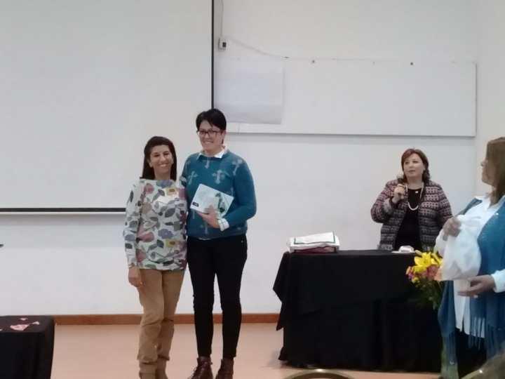 - 60 Aniversario de la Asociación de Enfermería de Córdoba - 71