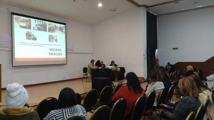 - 60 Aniversario de la Asociación de Enfermería de Córdoba - 61