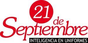 SORTEO ESPECIAL: DÍA DE LA ENFERMERÍA - 21 DE NOVIEMBRE 2019 1