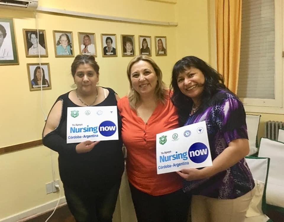 """Transmisión en la sede de AEC: Coloquio de Bioética """"Responsabilidad Médica y Mala Praxis"""" 2"""