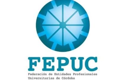 Comunicado de FEPUC ante la emergencia sanitaria