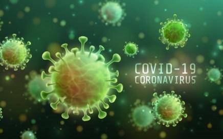 Noticias Covid-19 - Actualizaciones desde el 01 de julio de 2020