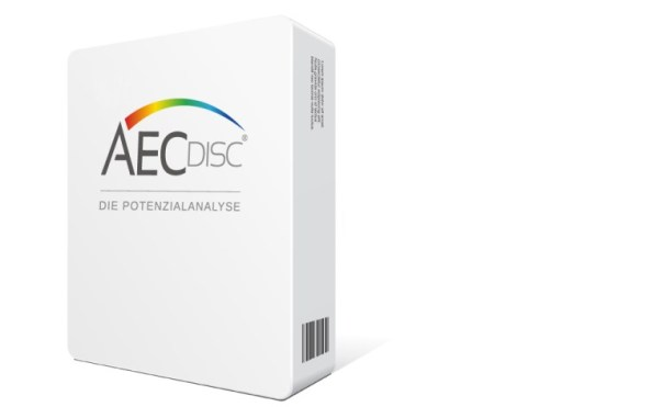 aec-disc-die-potenzialanalyse-lizenzierungsunterlagen