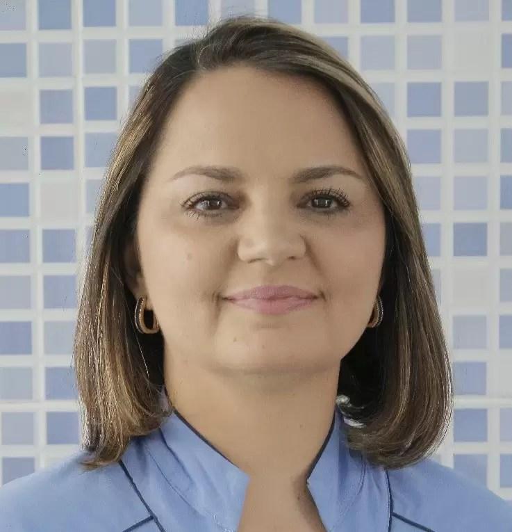 Tania Camuri Sorna Santos