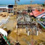 Philippines Gets 300 Million Ppp Infrastructure Loan