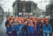 Viarme 2001