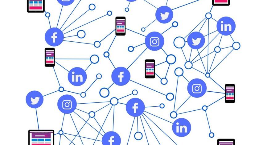 AEC Social Selling