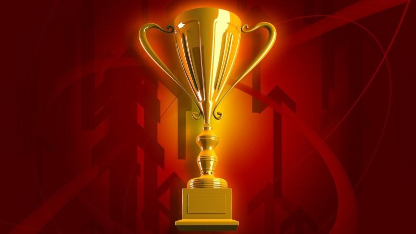AEC Business Development Winners