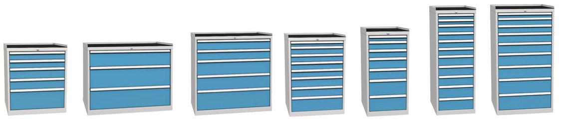 aed belgium armoires a tiroirs