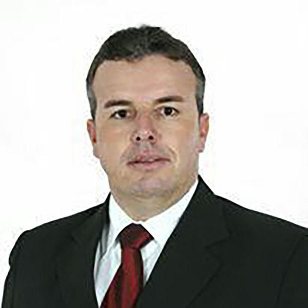 Josemar Raimundo Branco