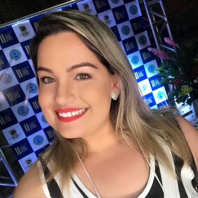 Natália Braz