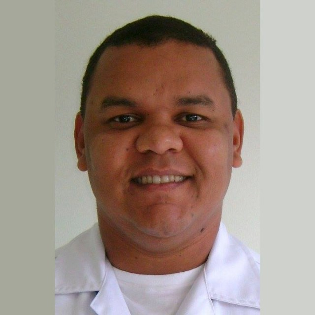 Josemberg Caetano Laurentino