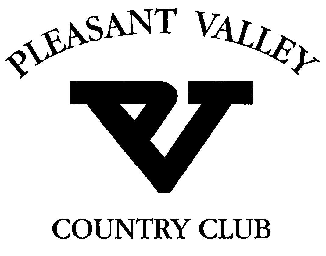 PVCC Logo