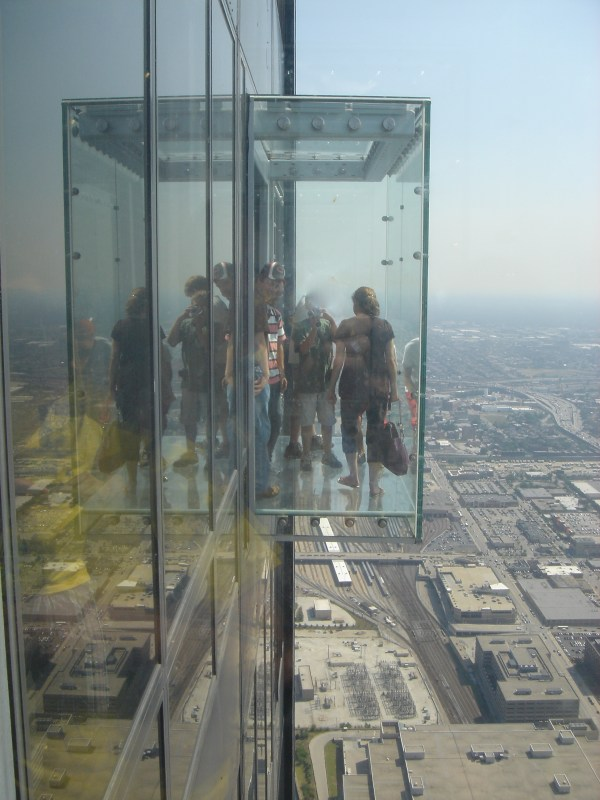 Willis-tower-skydeck 2 500 Posts