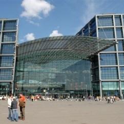 How To Design Architecture Diagram Duncan Designed Active Hb 105 Wiring Berlin Hauptbahnhof (main Station) – Berlin, Germany   Aeworldmap.com (2,110 Posts)