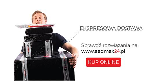 EKSPRESOWA DOSTAWA_mobile