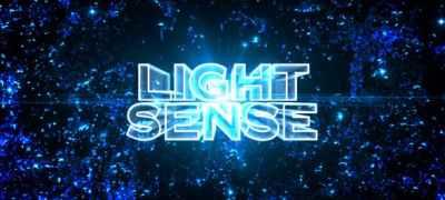 Light Sense - Cinematic Trailer