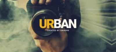 Urban Intro