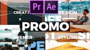 Rhythmic Dynamic Promo
