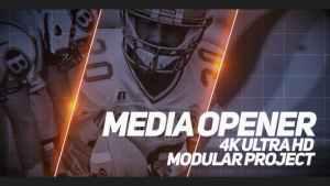 Media Opener 2