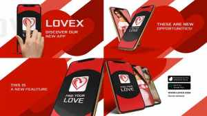 App Promo Xs