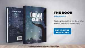 The Book Promotion