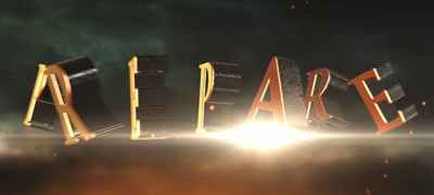 Epic Trailer KIT: Action