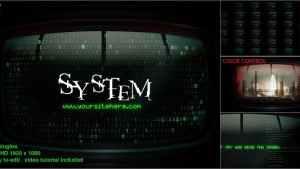 Matrix Monitors