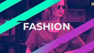 Fashion Dynamic Opener