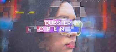 Dubstep Fashion Promo
