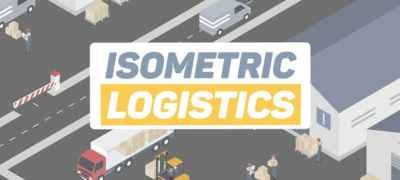 Isometric Logistics